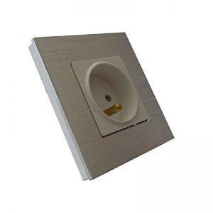 interrupteur électrique design TOP 5 image 0 produit