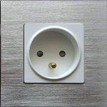 interrupteur électrique design TOP 5 image 2 produit