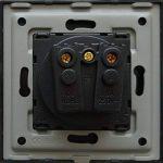 interrupteur électrique design TOP 5 image 3 produit