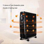 interrupteur électrique design TOP 9 image 2 produit