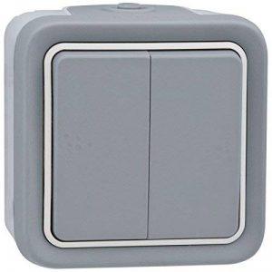 interrupteur legrand ip55 TOP 1 image 0 produit