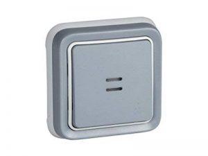 interrupteur legrand ip55 TOP 12 image 0 produit