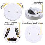 interrupteur lumière télécommande TOP 10 image 4 produit