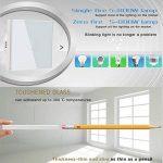 interrupteur lumière télécommande TOP 8 image 4 produit