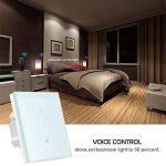 interrupteur lumière TOP 10 image 2 produit