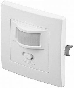 interrupteur maison TOP 3 image 0 produit