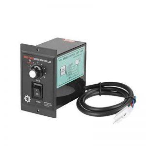 interrupteur moteur électrique TOP 10 image 0 produit