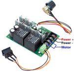 interrupteur moteur électrique TOP 11 image 2 produit