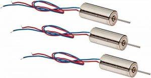 interrupteur moteur électrique TOP 3 image 0 produit