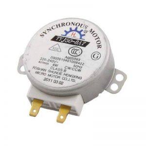 interrupteur moteur électrique TOP 6 image 0 produit