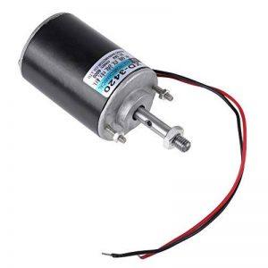 interrupteur moteur électrique TOP 8 image 0 produit
