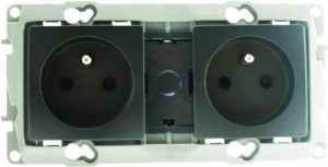 interrupteur noir legrand TOP 1 image 0 produit