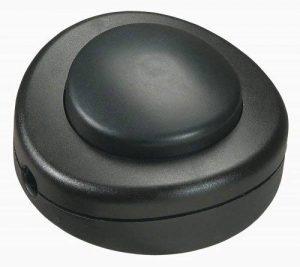 interrupteur noir legrand TOP 6 image 0 produit