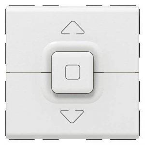 interrupteur poussoir sans fil TOP 0 image 0 produit