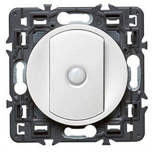 interrupteur poussoir sans fil TOP 2 image 0 produit