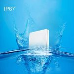 interrupteur récepteur TOP 12 image 4 produit