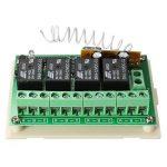 interrupteur récepteur TOP 5 image 2 produit