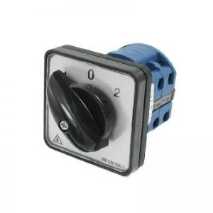 interrupteur rotatif TOP 1 image 0 produit