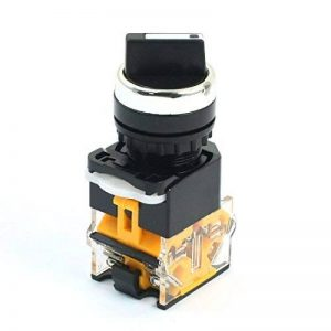 interrupteur rotatif TOP 6 image 0 produit