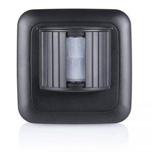 interrupteur sans fil pour éclairage extérieur TOP 1 image 0 produit