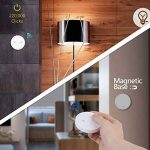 interrupteur sans fil pour éclairage extérieur TOP 5 image 1 produit