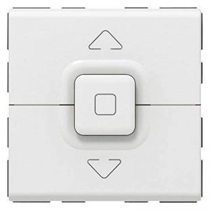 interrupteur sans fil pour volet roulant TOP 6 image 0 produit