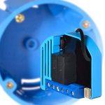 interrupteur sans fil pour volet roulant TOP 9 image 3 produit