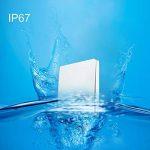 interrupteur sans fil sans pile TOP 13 image 4 produit