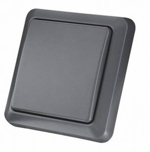 interrupteur sans fil étanche TOP 2 image 0 produit