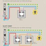 interrupteur étanche TOP 5 image 3 produit