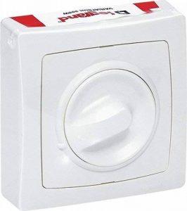 interrupteur variateur 12v TOP 1 image 0 produit