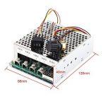 interrupteur variateur 12v TOP 4 image 1 produit