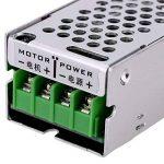 interrupteur variateur 12v TOP 6 image 2 produit
