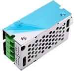 interrupteur variateur 12v TOP 6 image 4 produit