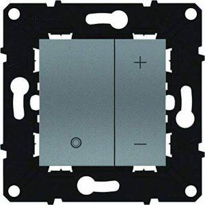 interrupteur variateur 600w TOP 4 image 0 produit
