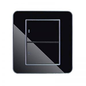 interrupteur variateur de lumière tactile TOP 10 image 0 produit