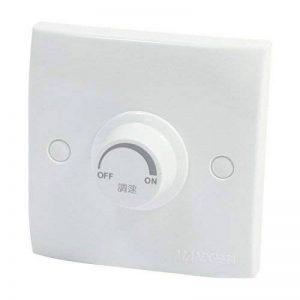interrupteur variateur de vitesse TOP 1 image 0 produit