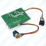 interrupteur variateur de vitesse TOP 5 image 2 produit