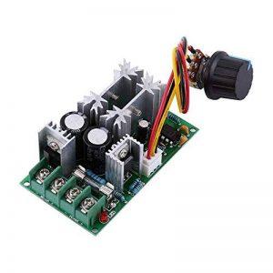 interrupteur variateur de vitesse TOP 6 image 0 produit