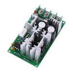interrupteur variateur de vitesse TOP 6 image 3 produit