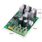 interrupteur variateur de vitesse TOP 8 image 1 produit