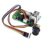 interrupteur variateur de vitesse TOP 8 image 3 produit