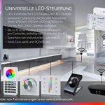 interrupteur variateur design TOP 4 image 2 produit