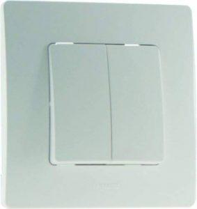 interrupteur variateur double TOP 5 image 0 produit