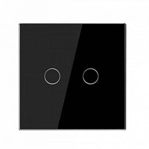interrupteur variateur mural TOP 4 image 0 produit
