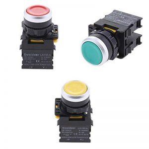 interrupteur variateur pas cher TOP 8 image 0 produit
