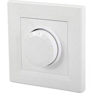interrupteur variateur rotatif TOP 4 image 0 produit