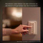 interrupteur variateur à télécommande TOP 2 image 1 produit