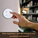 interrupteur variateur télécommande TOP 8 image 4 produit