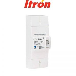Itron - Disjoncteur EDF 30/60A 230V Sélectif de la marque Itron image 0 produit